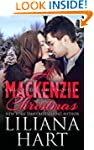 A MacKenzie Christmas (Contemporary R...