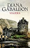 Viajera (Spanish Edition)