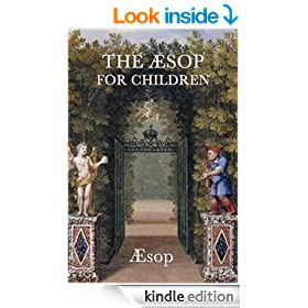 The Aesop for Children (Start Publishing)
