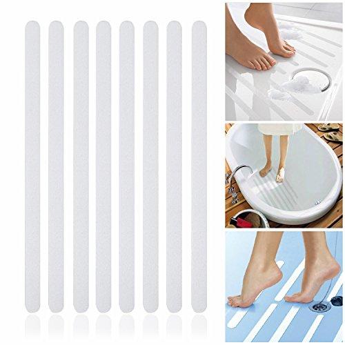 incutex-8x-bandes-antiderapantes-pour-baignoire-et-douche-38-cm-de-long-2-cm-de-large-autocollantes-