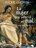 La mujer que venció el mal (Mambré) (Spanish Edition)