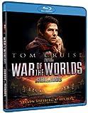 War of the Worlds / La Guerre des mondes (Bilingual) (2005) [Blu-ray]