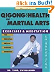 Qigong for Health & Martial Arts, Sec...