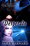 img - for Desperado book / textbook / text book