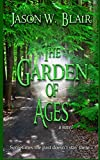 The Garden of Ages