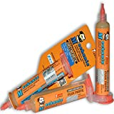 Mechanic Flux Solder Paste Syringe 10ml Halogen Free UV10