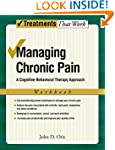 Managing Chronic Pain: A Cognitive-Be...