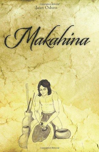 Makahina