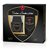 Tonino Lamborghini Intenso, Geschenkset (Eau de Toilette 50 ml + Shower Gel 200 ml)von &#34;Tonino Lamborghini&#34;