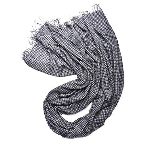 manner-und-frauen-warme-winter-schals-kaschmir-blended-farbe-lattice-retro-nationale-wind-black-maxm