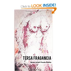 Tersa fragancia (Spanish Edition)