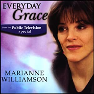 Everyday Grace Audiobook