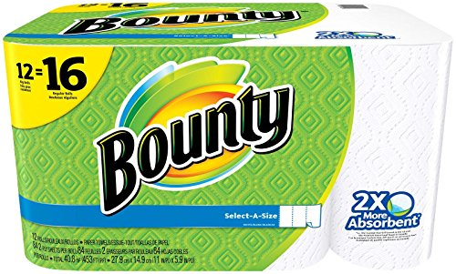 bounty-select-a-size-paper-towels-white-12-rolls