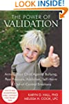 The Power of Validation: Arming Your...