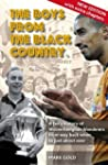 The Boys from the Black Country: A fa...