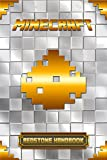 Redstone Handbook for Minecraft: Ultimate Collectors Edition (Minecraft Handbooks)