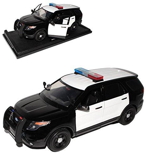 ford-interceptor-explorer-xlt-utility-police-polizei-weiss-schwarz-5-generation-ab-2010-1-18-motorma