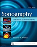 img - for Sonography Principles and Instruments, 9e book / textbook / text book