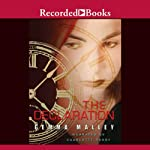 The Declaration | Gemma Malley