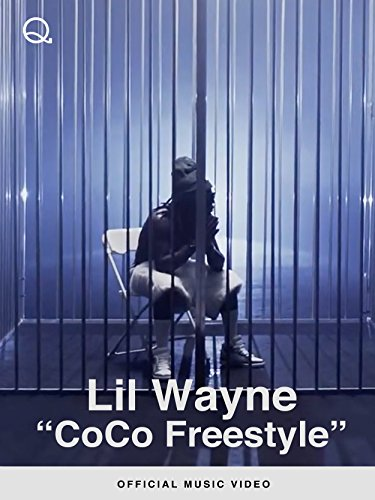 Lil Wayne - CoCo Freestyle (Official Music Video)