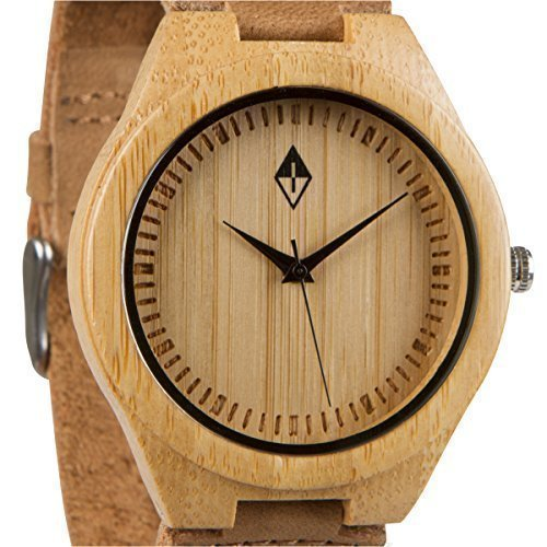 woodgrain-bamboo-wooden-watch-with-genuine-brown-cow-leather-strap-quartz-analog-casual-wood-watches
