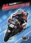 Racing Motorcycles (Torque: World's F...