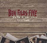 Ben Folds Five Battle Of Who Could Care Less [CD 2] [CD 2]