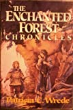 Image of The Enchanted Forest Chronicles
