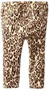 Seven for All Mankind Baby-Girls Infant The Skinny