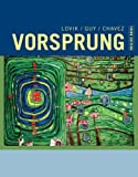 img - for Student Activities Manual for Lovik/Guy/Chavez's Vorsprung: A Communicative Introduction to German Language and Culture, 3rd book / textbook / text book