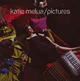 Pictures by Katie Melua (2007) Audio CD