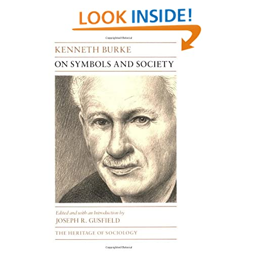 On Symbols and Society (Heritage of Sociology Series)