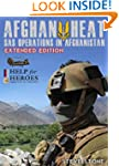 Afghan Heat: SAS Operations in Afgani...