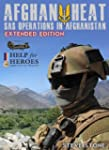 Afghan Heat: SAS Operations in Afghan...