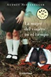 img - for La mujer del viajero en el tiempo/ The Time Traveler's Wife (Spanish Edition) book / textbook / text book