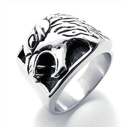 daesar-stainless-steel-rings-mens-silver-black-rings-for-men-tiger-gothic-biker-rings-17mm-size10
