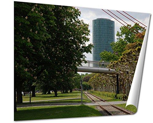 ashley-giclee-commerzbank-building-in-frankfurt-am-main-16x20-print