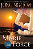 Longing for Love, The McCarthys of Gansett Island, Book 7