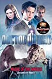 Doctor Who: Magic of the Angels (Doctor Who: Quick Reads Book 6)