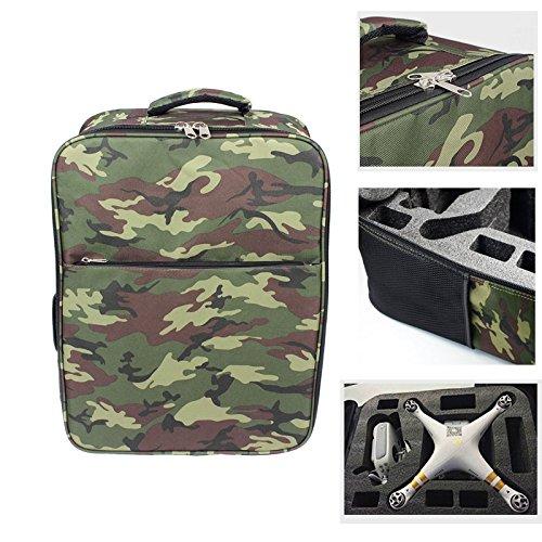 togatherr-de-camouflage-sac-a-dos-en-affaire-portable-sacoche-de-transport-pour-drone-dji-phantom-2-