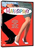 Hairspray [DVD] [1987] - John Waters