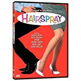 Hairspray [DVD]by Sonny Bono