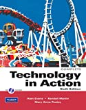 img - for Technology In Action, Complete (6th Edition) book / textbook / text book