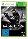 Halo: Combat Evolved Anniversary