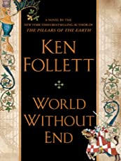 World Without End (The Pillars of the Earth)