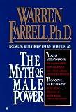 Myth Of Male Power