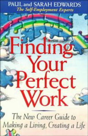 Finding Your Perfect Work (Working from Home)