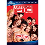American Pie [Unrated] (Widescreen) (...
