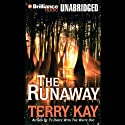 The Runaway Audiobook by Terry Kay Narrated by Dick Hill