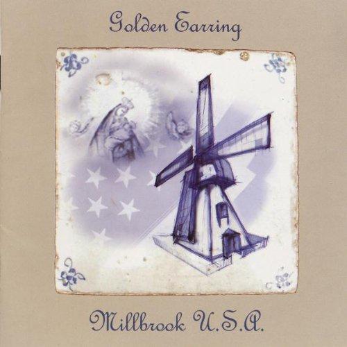Golden Earring - Millbrook - Zortam Music